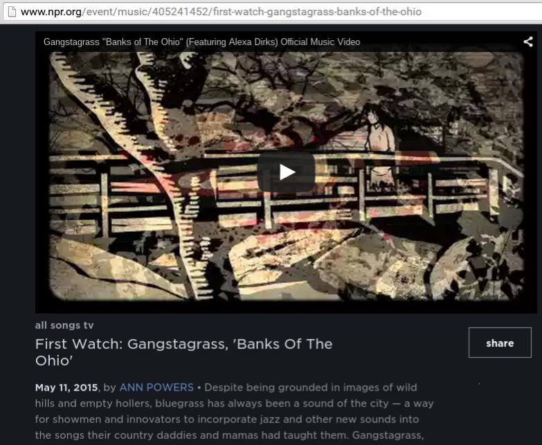BanksoftheOhioVideoNPR